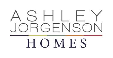 Ashley Jorgenson Homes, home